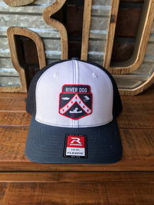 Papaw Patch Trucker Hats