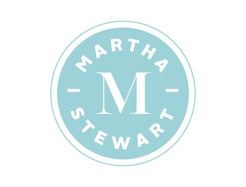 Martha Stewart Subscription