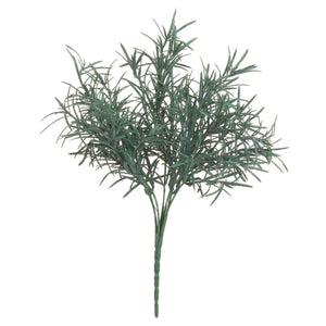 Rosemary Bush Filler Spray