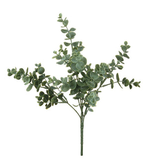Parlane Green Eucalyptus Spray