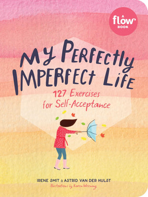 My Perfectly Imperfect Life Book