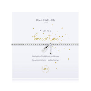 Joma a little - Prosecco Time - Bracelet