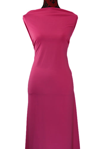 Fuschia - $18.00 pm - Athletic Performance Knit