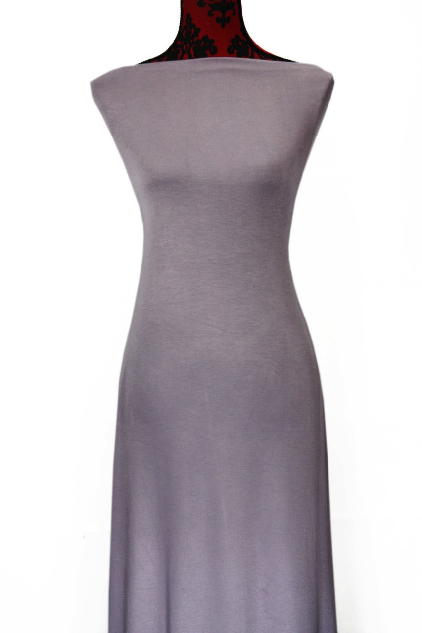 Lavender -  $17.50 pm - Bamboo