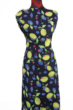 Load image into Gallery viewer, Lemonade - $16.50 PM - Rayon/Cotton