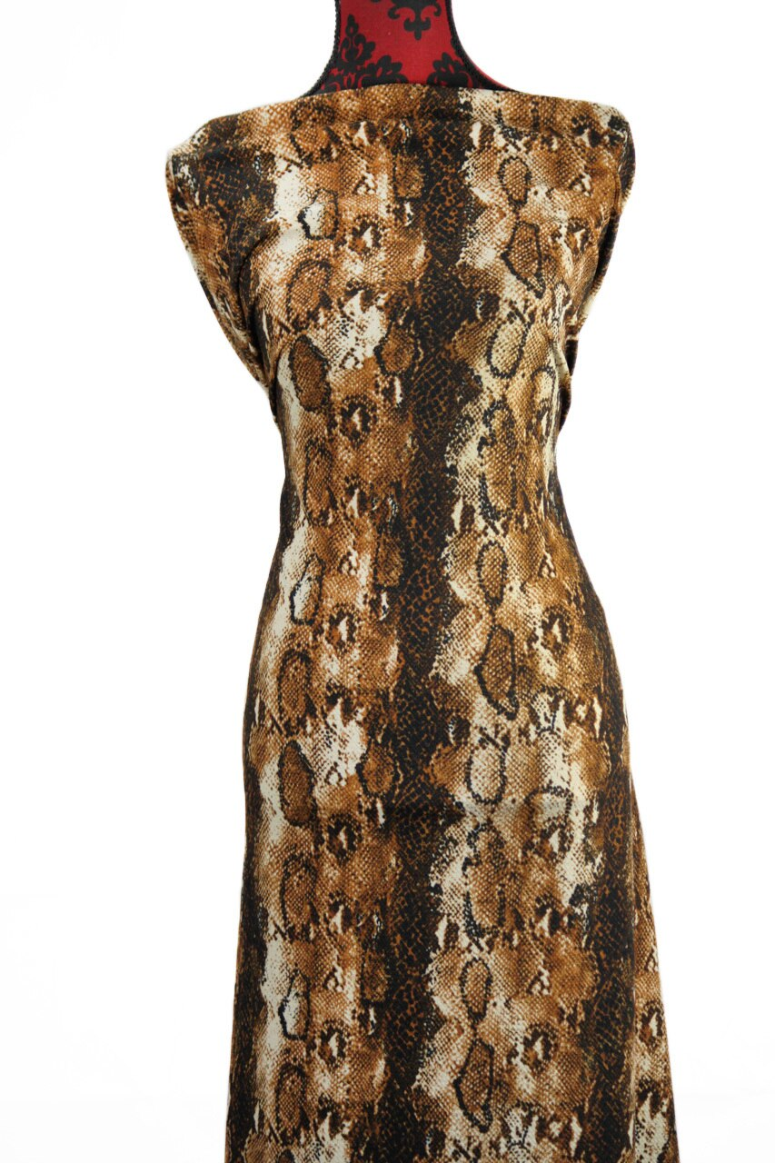 Snakeskin  - $18.00 pm - liverpool