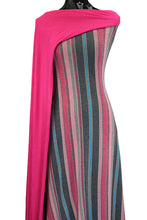 Load image into Gallery viewer, Sublime - $17.50 pm - Poly Rayon Spandex