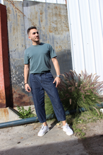 Load image into Gallery viewer, PRE-ORDER Flowy Pants