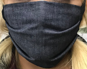 Non-Medical Mask