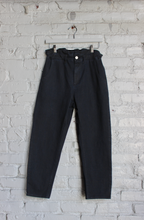 Load image into Gallery viewer, PRE-ORDER Cinched Waist Pants