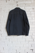 Load image into Gallery viewer, PRE-ORDER Classic Shirt Jacket