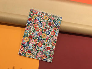 Polish Notebooks-Notebooks-Atelier Toriko