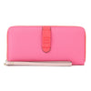 Guess Nerea Wallet