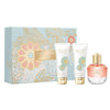 Elie Saab Girl Of Now Forever EDP 50ml Set