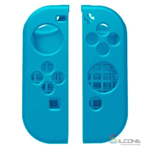 Image of Protector Gampad Silicone For Nintendo