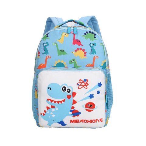 Cartable Pas Cher | Dinosaure Factory