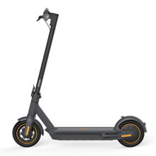 Load image into Gallery viewer, Ninebot KickScooter MAX G30P by Segway