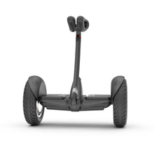 Load image into Gallery viewer, Segway Ninebot S