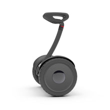 Load image into Gallery viewer, Segway Ninebot S black