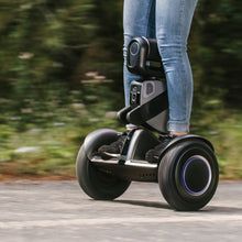 Load image into Gallery viewer, Loomo self-balancing robot by Segway Robotics