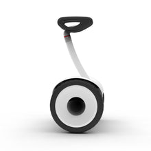 Load image into Gallery viewer, Segway Ninebot S white