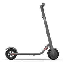 Load image into Gallery viewer, Ninebot Kickscooter E22