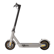 Load image into Gallery viewer, Ninebot KickScooter MAX G30LP by Segway