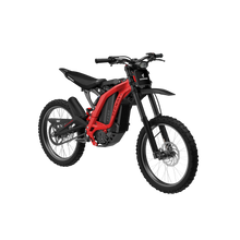 Load image into Gallery viewer, Segway Dirt eBike X260