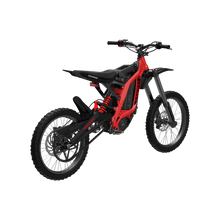 Load image into Gallery viewer, Segway Dirt eBike X160