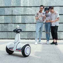 Load image into Gallery viewer, Segway Ninebot S-Plus