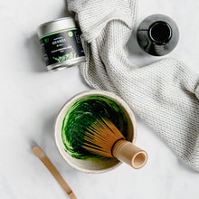 Load image into Gallery viewer, Matcha Starter Set - Matcha Oishii