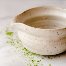 Load image into Gallery viewer, Matcha Tea Ceremony Set