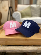Load image into Gallery viewer, Montessori Hats