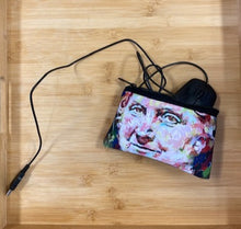 Load image into Gallery viewer, Montessori Organizer Pouch