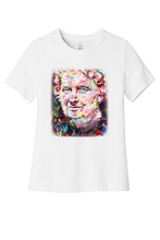 Load image into Gallery viewer, Maria Montessori Tee