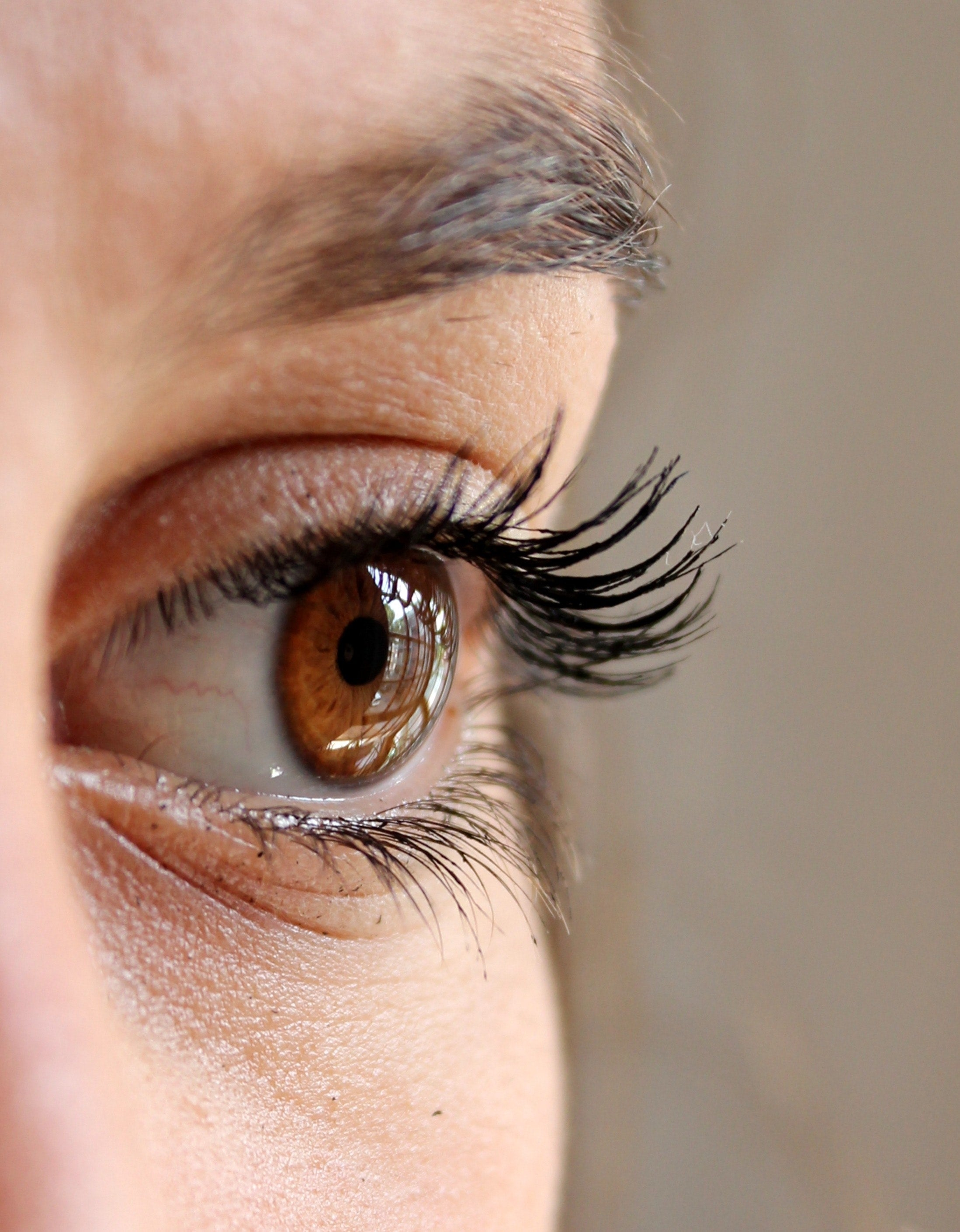 Oasys Tears reduce inflammation in your Eyes