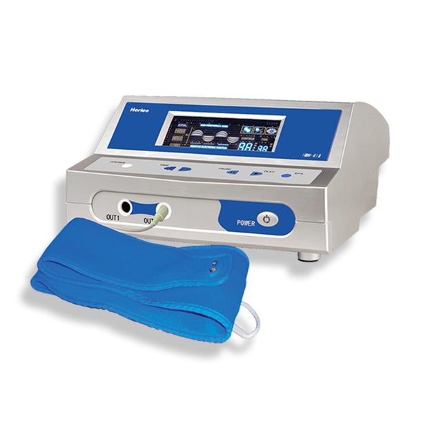 E-Power Energy Therapy Machine