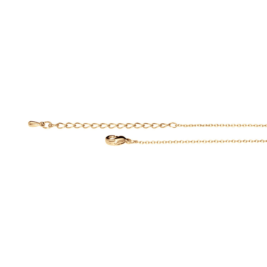 prysm-necklace-irone-gold-montreal-canada