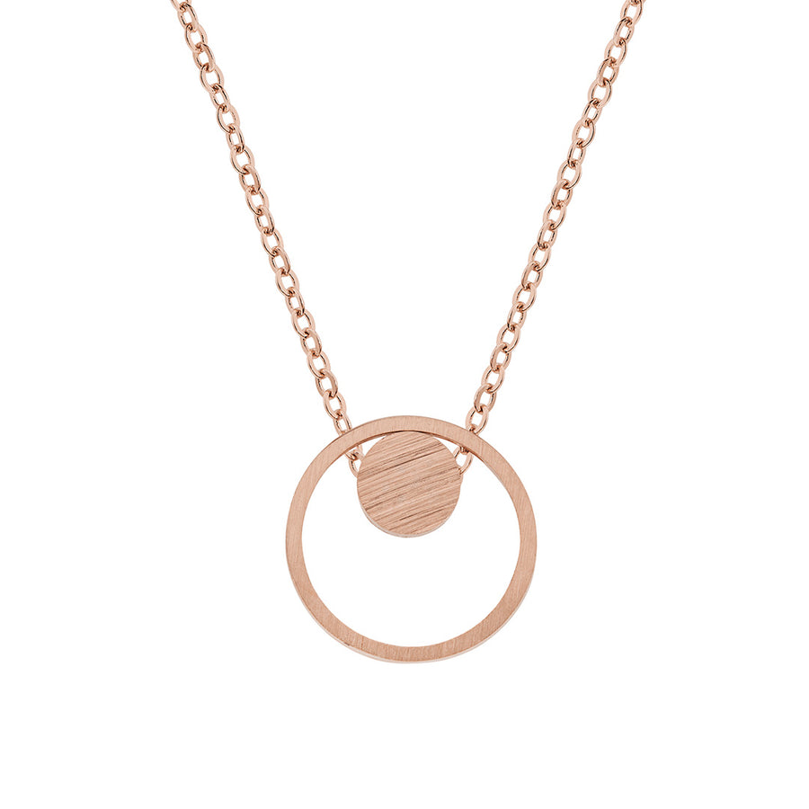 prysm-necklace-andy-rose-gold-montreal-canada