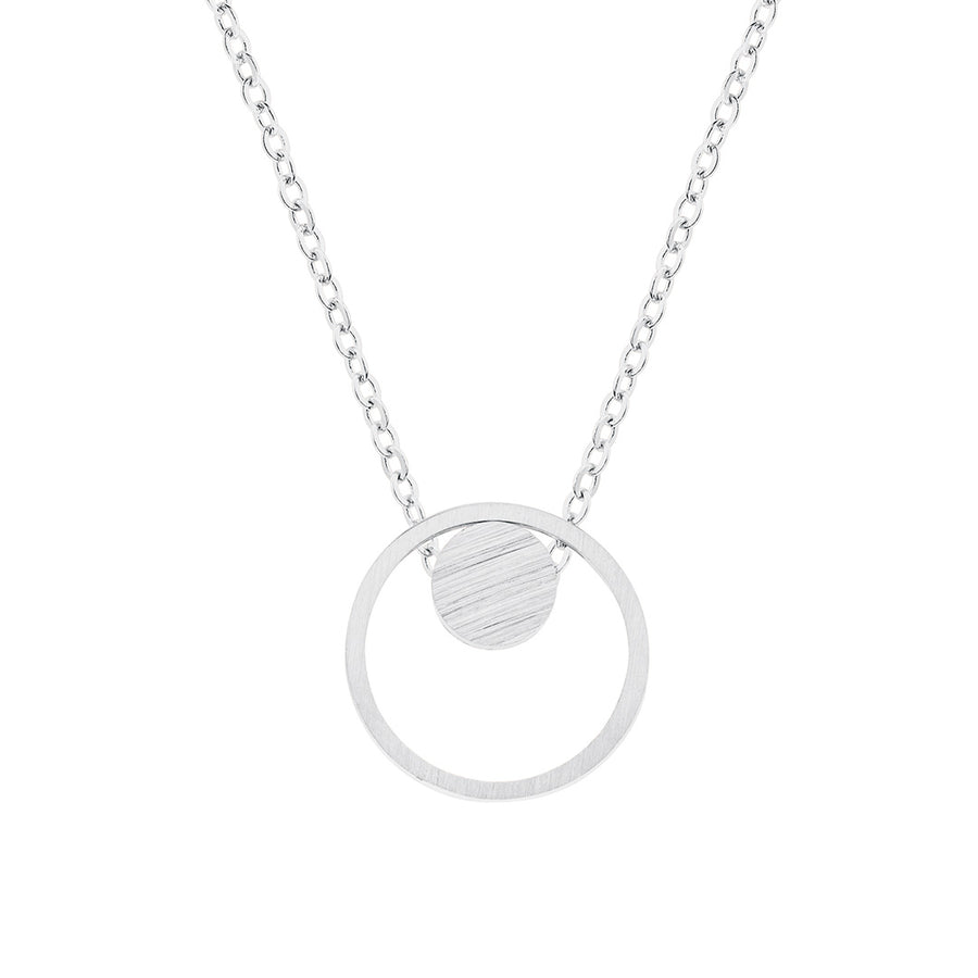 prysm-necklace-andy-silver-montreal-canada