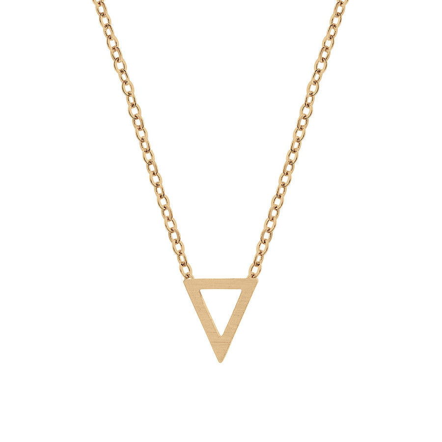prysm-necklace-callie-gold-montreal-canada