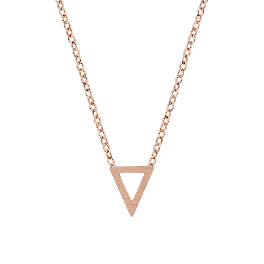 prysm-necklace-callie-rose-gold-montreal-canada