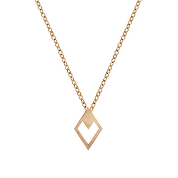 prysm-necklace-denisa-gold-montreal-canada