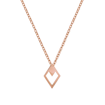 prysm-necklace-denisa-rose-gold-montreal-canada