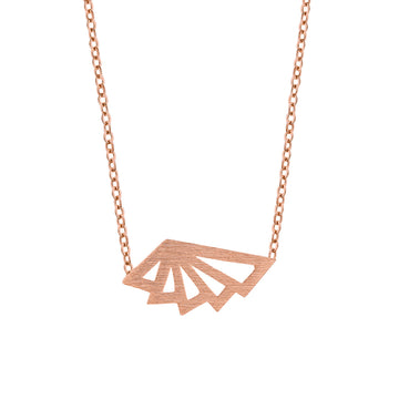 prysm-necklace-erin-rosegold-montreal-canada