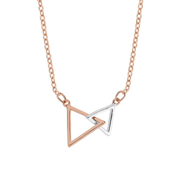 prysm-necklace-faith-rose-gold-montreal-canada