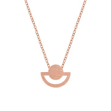 prysm-necklace-finley-rosegold-montreal-canada