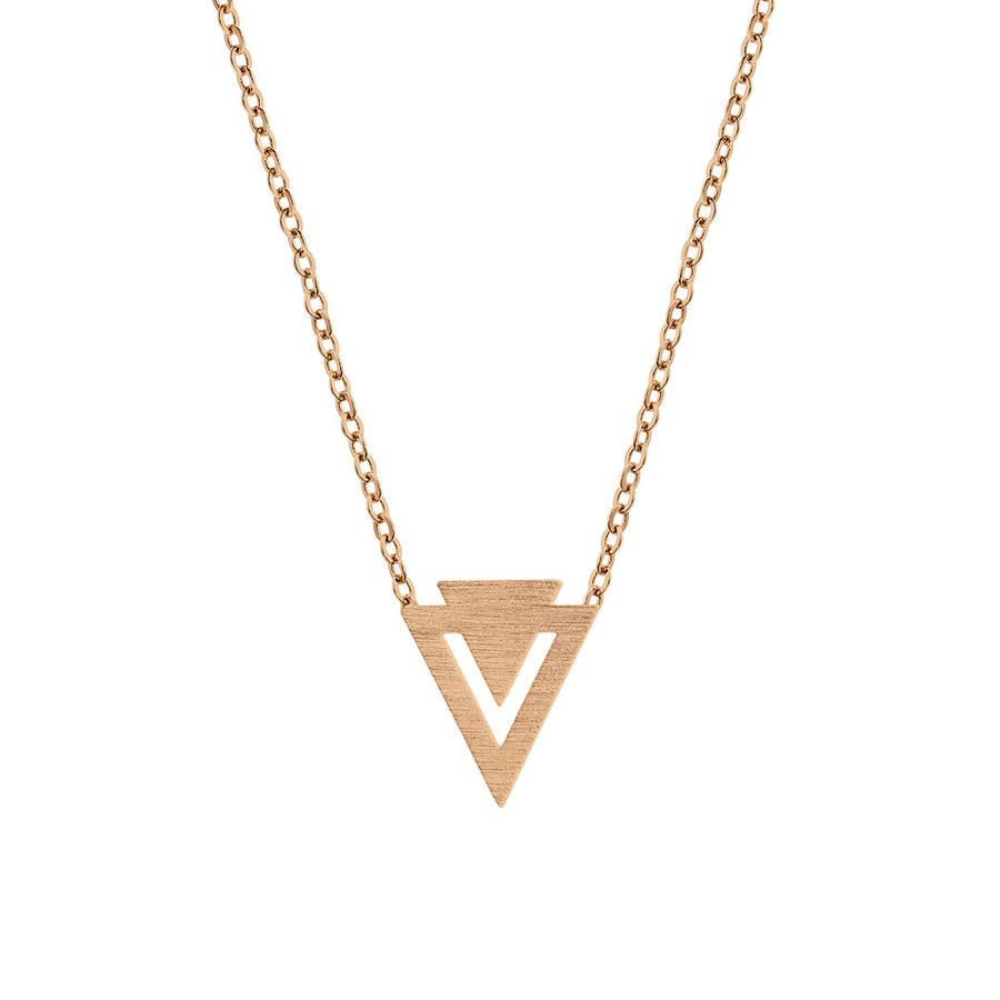 prysm-necklace-ginny-gold-montreal-canada