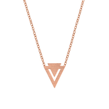 prysm-necklace-ginny-rosegold-montreal-canada