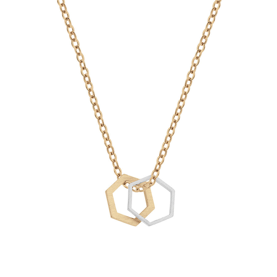 prysm-necklace-marilou-gold-montreal-canada